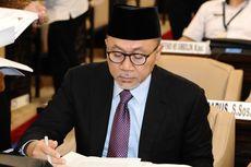 Ketua MPR: Pemimpin Bangsa Harus Beri Pendidikan Politik Menjunjung Tinggi Etika