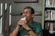 Hadapi Industri 4.0, Ini yang Harus Disiapkan Indonesia