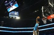 Melihat Sneaker Keren Para Bintang NBA di Ajang All Star Games 2019