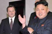 Dianggap Bahayakan Keamanan Negara, Pengusaha Kanada Ditahan China