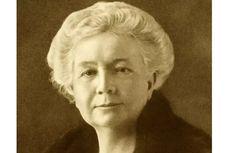 Biografi Tokoh Dunia: Anna Bissell, Perempuan CEO Pertama di
