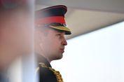 Pangeran William Dijadwalkan Kunjungi Korban Teror Selandia Baru di Christchurch