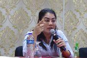 FITRA: Ada 4 Modus Korupsi Calon Kepala Daerah Petahana