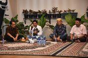 Dedi Mulyadi: Ada Zakat dan Pajak, Indonesia Seharusnya Makmur