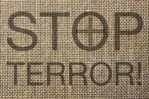 Mengapa Masih Ada Orang yang Melakukan Bom Bunuh Diri? Sains Jelaskan