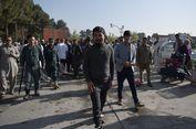 Permohonan Suaka Ditolak, Jerman Pulangkan 19 Warga Afghanistan