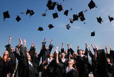 'Diterima Kuliah di Luar Negeri Itu Mudah, asalkan...'