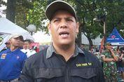 Kekecewaan Inisiator Saksikan CFD Melenceng dari Ide Awal...