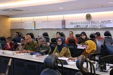 Buntut Surat Suara Tercoblos di Kuala Lumpur, 2 PPLN Diperiksa DKPP