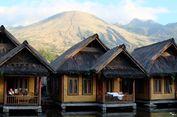 7 Kabupaten Cantik untuk Mudik 'Road Trip' via Jalur Selatan