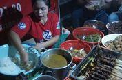 Mengapa Kebanyakan Gudeg di Yogyakarta Dijual Malam sampai Subuh?