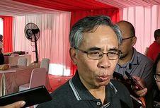 OJK Berharap Pasar Modal Indonesia Terus Torehkan Rekor