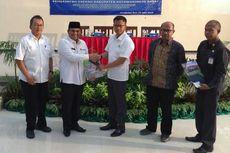 Kredit Usaha di Kalimantan Tengah Masih di Bawah 20 Persen