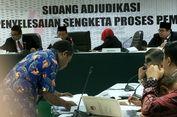 KPU Manokwari Selatan Akui Tak Serahkan Surat Sosialisasi Verifikasi Parpol ke PBB