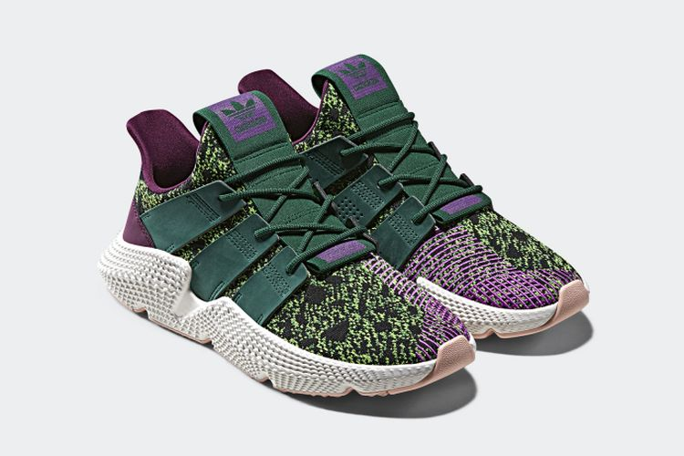 adidas Prophere Super Cell