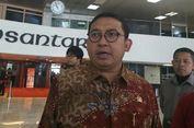 Fadli Zon: Kami Ingin Yakinkan Rakyat Jawa Tengah Pentingnya Perubahan