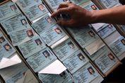 Data KPU Sementara, 6,7 Juta Pemilih Pilkada Belum Punya KTP atau Suket