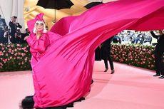 Deretan Aktris Hollywood yang Absen di Met Gala 2019