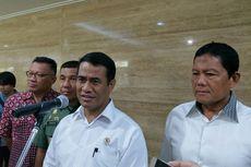 57.650 Ton Jagung Gorontalo Diekspor ke Filipina
