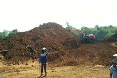 Menambang Bauksit di Habitat Orangutan, Perusahaan Ini Dituntut Denda Rp 37,5 M dan Pencabutan Izin