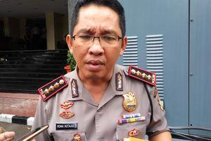 Polisi Periksa 6 Saksi Kasus Penganiayaan Pemuda di Lapangan Banteng