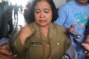 Disparbud Keberatan Ada Kegiatan Pembagian Sembako dalam Acara 'Untukmu Indonesia' di Monas