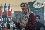 Belum Komunikasi, Marini Zumarnis Tak Tahu Kondisi Inneke Koesherawati