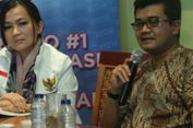 Reza Indragiri Akan Kooperatif Terkait Pengaduan CW ke Polisi