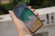 Akui MacBook Pro dan iPhone X Bermasalah, Apple Tawarkan Perbaikan