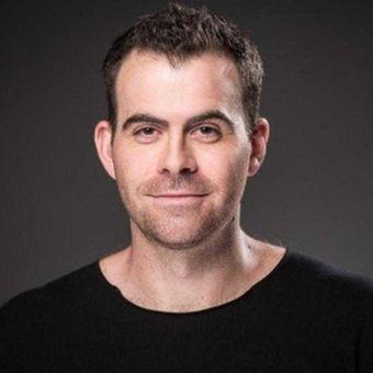 Adam Mosseri, Head of Instagram.