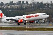 """Malindo Air Perkenalkan Penerbangan Tarif """"Super Saver"""""""