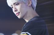 23 Januari 2018, Album Terakhir Mendiang Jonghyun Akan Dirilis