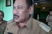 Mantan Wali Kota Jakbar: Pencopotan Jabatan Tak Boleh Bermotif Politik