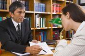9 Tanda Ini Bisa Jadi Acuan Bahwa Sebenarnya Bos Menyukai Kinerja Anda