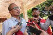 Diduga Langgar UU Pilkada, Plt Wali Kota Bogor Terancam 1 Bulan Penjara