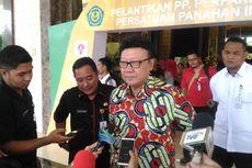 Mendagri Sebut Wali Kota Semarang Sudah Minta Maaf Terkait Pernyataan soal Tol