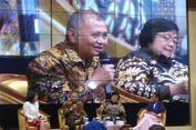 Terkait Kasus BLBI, KPK Tak Permasalahkan 'Policy' Megawati