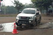 Menakar Haluan Bisnis Isuzu di Pasar Otomotif Indonesia