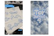 Penggemar Bikin 'Teaser' Toy Story Bergaya 'Augmented Reality'