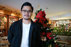 Karena Pria Bernama Duta, Derby Romero Ubah Karakter