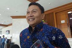 Di Pilkada Jawa Barat,PKS Tunggu Gerindra hingga Awal Desember