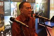 Kenaikan Peringkat Tunjukkan Kondisi Ekonomi Indonesia Membaik