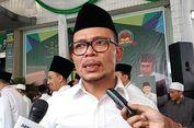 PKB Usung Semua Menterinya Jadi Caleg DPR
