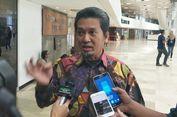 Prabowo Prediksi Indonesia Bubar Tahun 2030, Ini Kata PKS