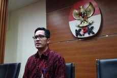 Pengembangan Kasus DPRD Kota Malang, KPK Tetapkan Mantan Sekda sebagai Tersangka