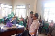 Maraknya Laporan Penggelembungan Suara, Bawaslu Riau Minta Bantuan Masyarakat Kirimkan Foto C1