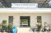 30 Toilet Penyandang Disabilitas Tersebar di Tol Trans Jawa