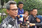 Kata Istana soal Banyak Kepala Daerah Pendukung Jokowi Ditangkap KPK