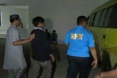 Supir Angkutan Mudik di Jalur Trans Sulawesi Positif Narkoba Diamankan BNN