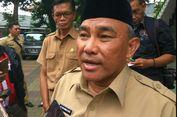 Walikota Depok: Upah Guru Honor Akan Dicairkan Maret